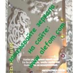 дракон 3 НОвый 2012 год