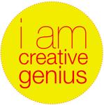 я гений