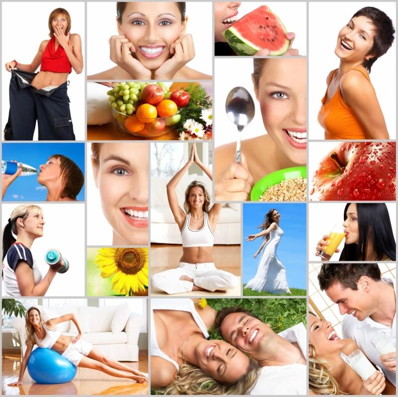 здоровье в картинках москва массе брендовых дорогих