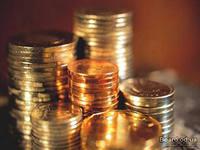 Деньги и монеты