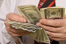 для чего считать деньги