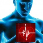 как избежать инфаркта