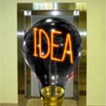 как повысить инициативу в бизнесе
