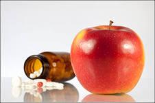 профилактическая медицина