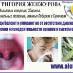 вирусная инфекция, вирусная инфекция у ребенка, вирусная инфекция симптомы, острая вирусная инфекция, профилактика вирусных инфекций, вирусная кишечная инфекция