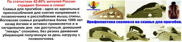 skamya-dlya-progibov-statistika